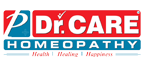 Dr. Care Homeopathy